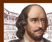 У. Шекспир Тит Андроник F2b